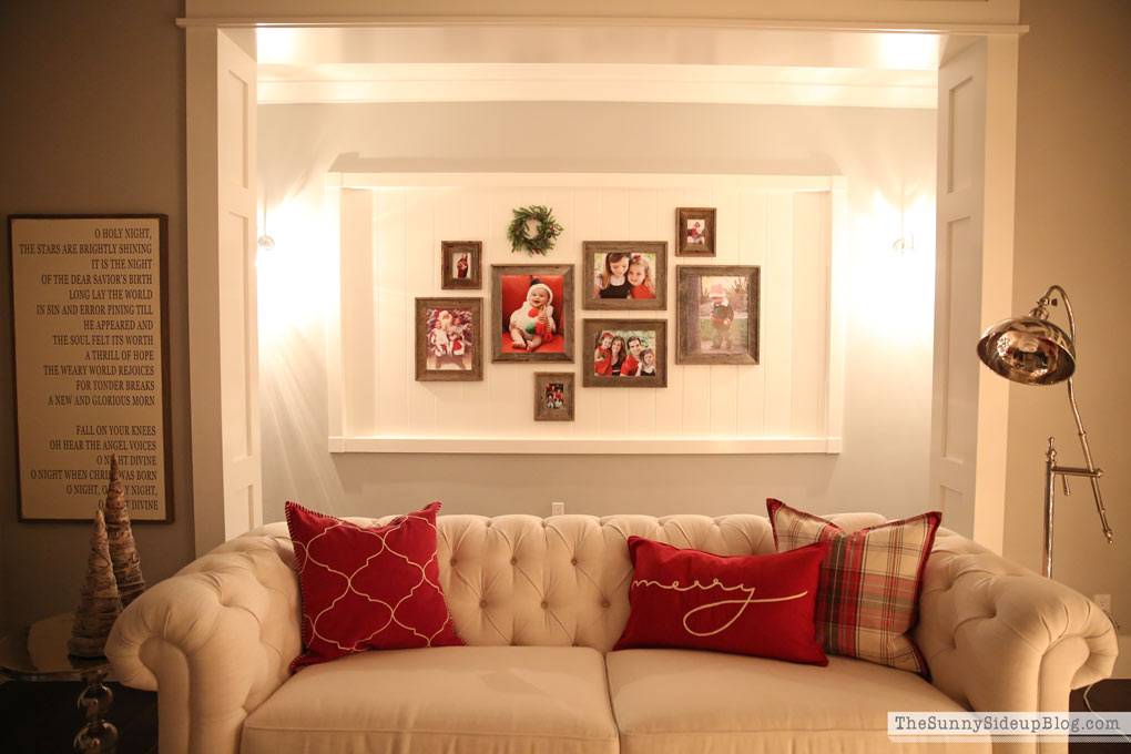 sunny-side-up-gallery-wall