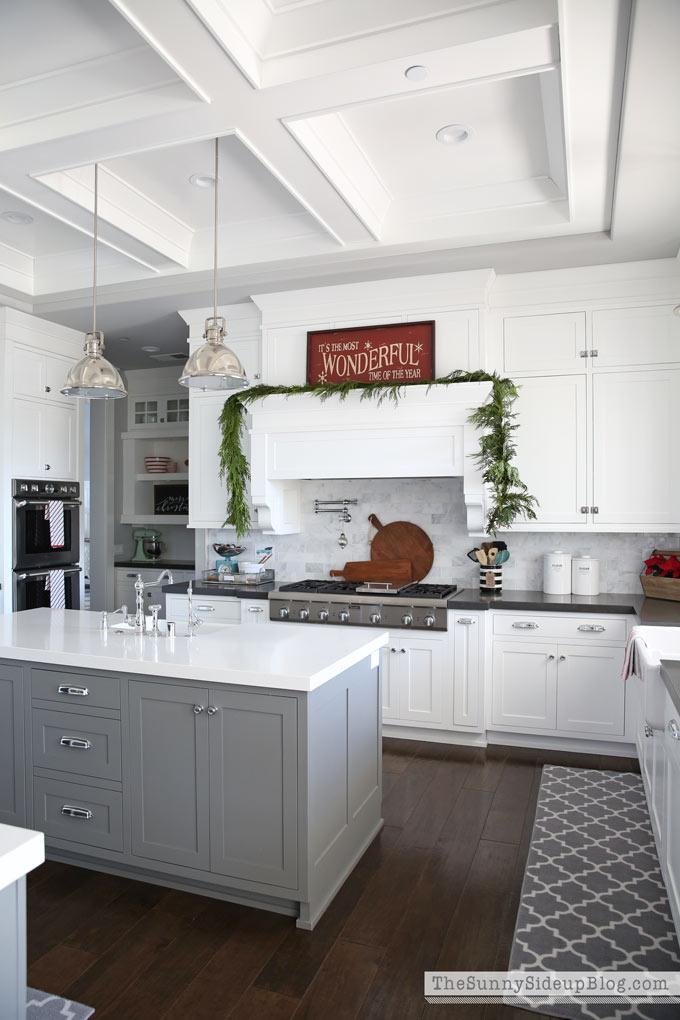 sunny-side-up-kitchen