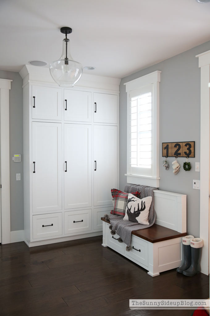 tall-mudroom-cabinets-sunny-side-up