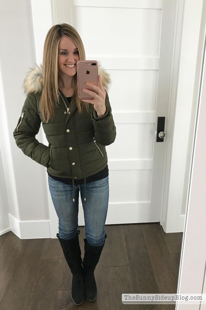 top-shop-coat-nordstrom