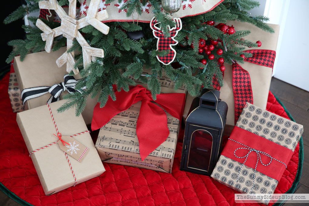 wrapped-brown-presents