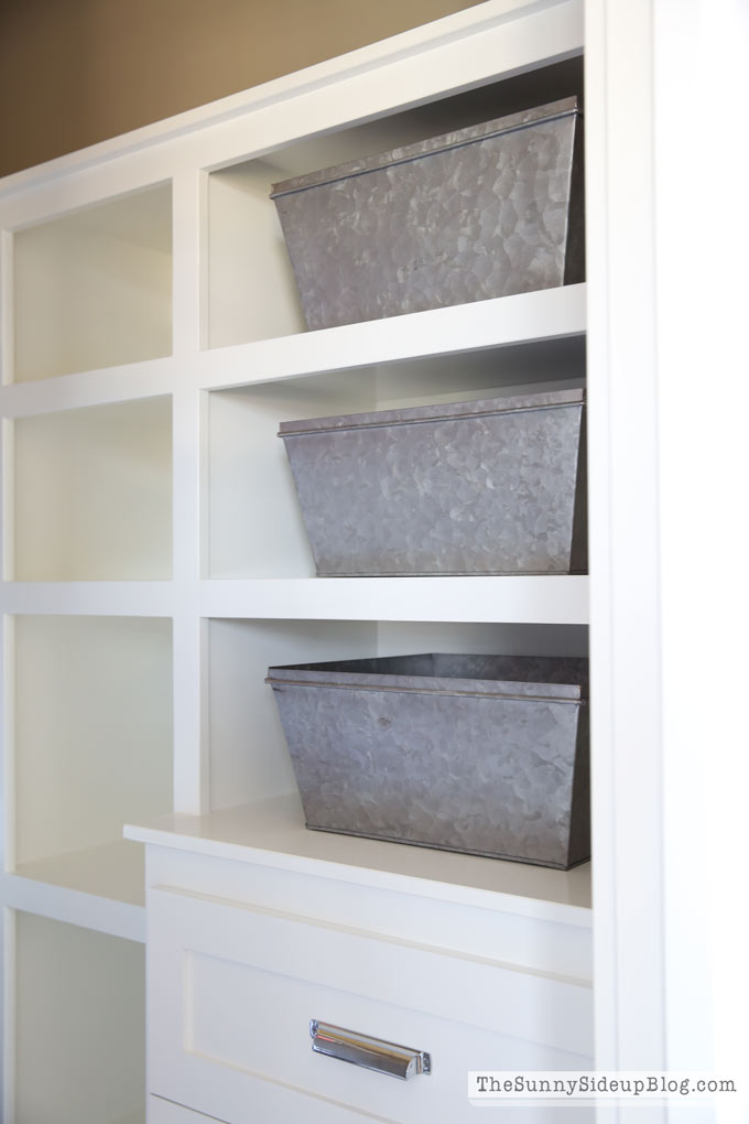 pb-small-space-collection-storage
