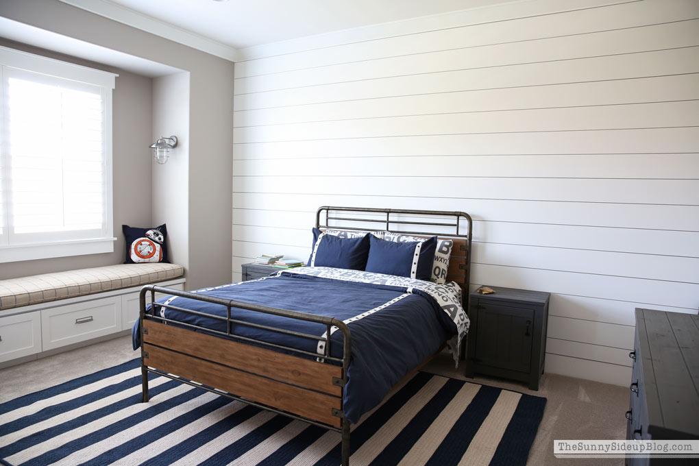 Pinterest Nautical Bedroom Decor