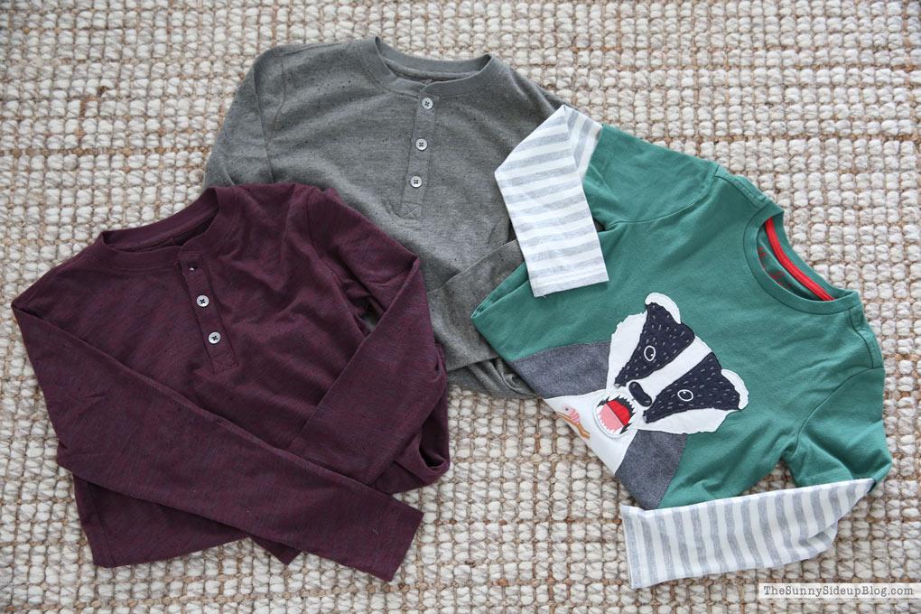 boys-shirts-nordstrom