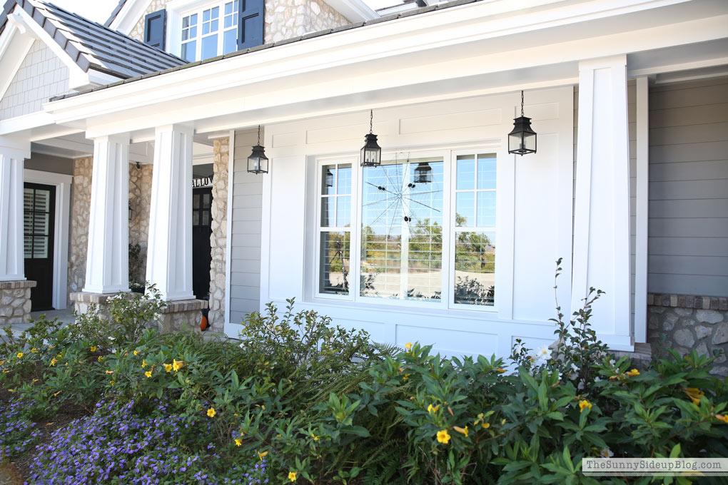craftsman-coastal-home (Sunny Side Up)