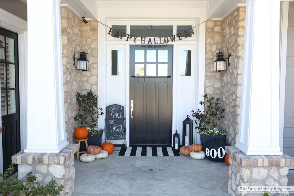 decor watch porch decorating ideas awesome youtube front small