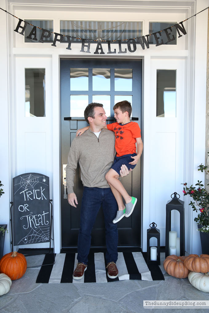happy-halloween-porch-mens-clothes-nordstrom