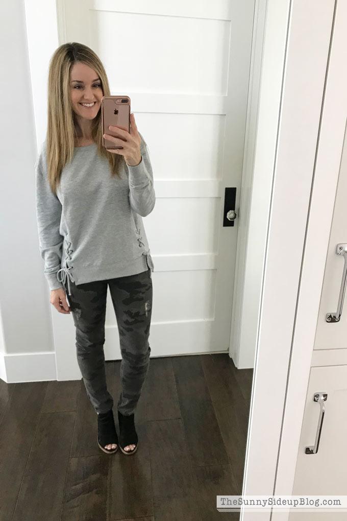 camo-pants-caslon-tie-sweatshirt