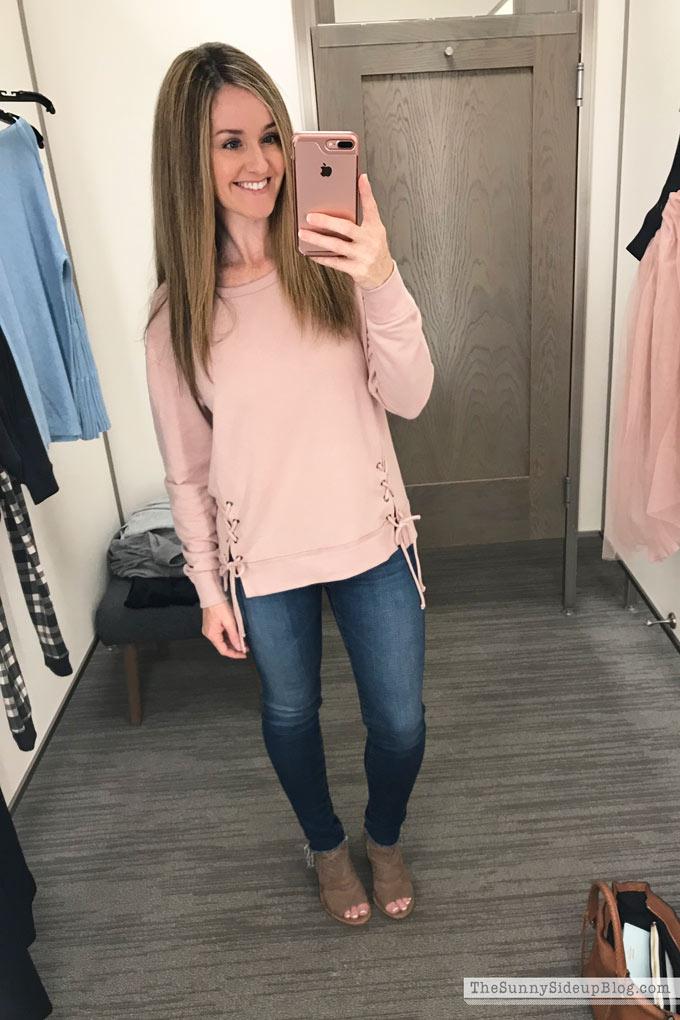 caslon-tie-sweatshirt