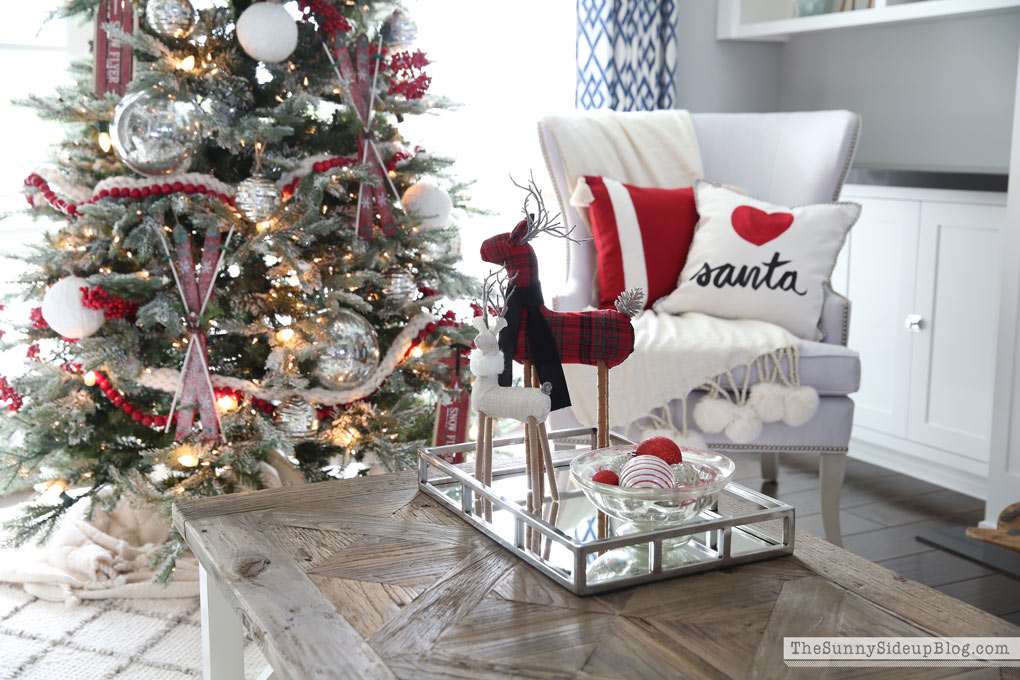 Fashion Favs, Money tree, and other last minute gift ideas!