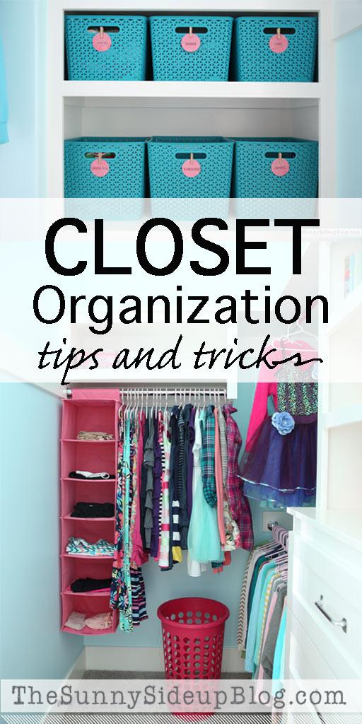 closet-organization-tips-and-tricks.jpg