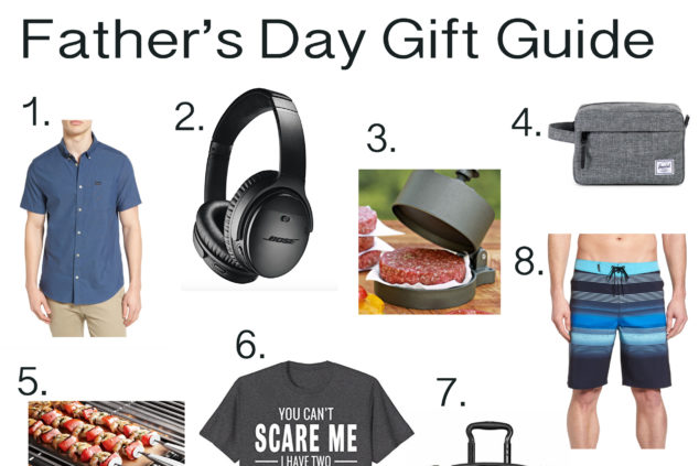 a270dd6feb492 Father's Day Gift Guide! - The Sunny Side Up Blog