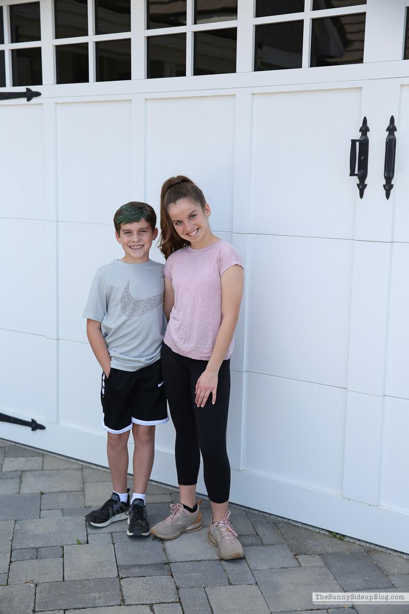nordstrom-kids-fashion-sunnyside-up-20.jpg