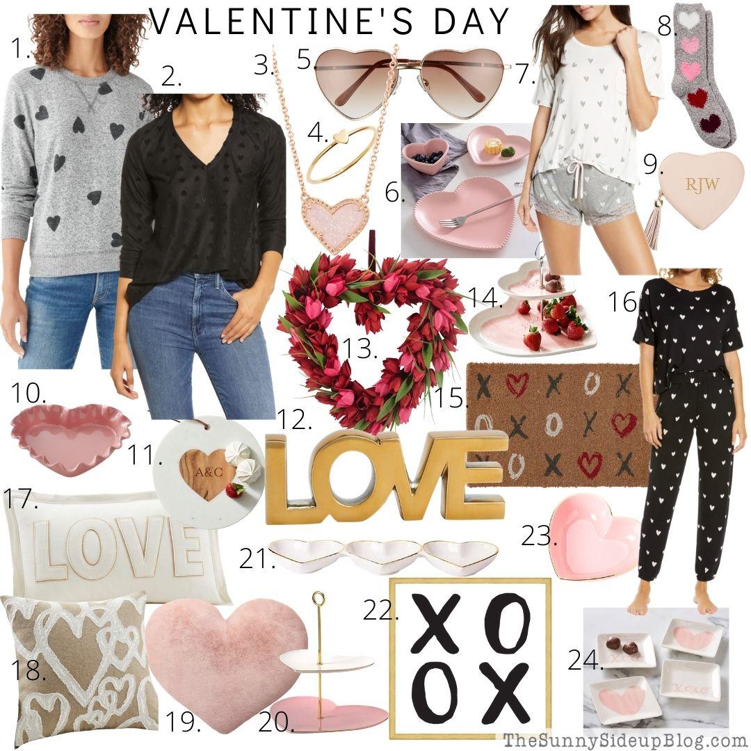 Valentine's Day (thesunnysideupblog.com)