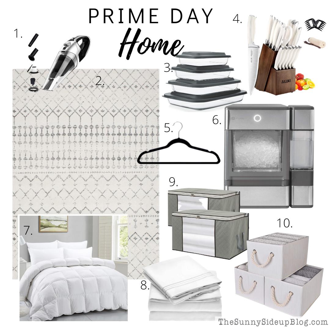 prime day home (thesunnysideupblog.com)
